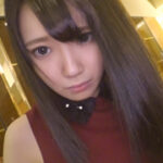 (無修正)内藤里緒菜の無修正動画が流出!についての特集