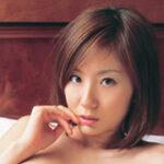 (無修正)麻美ゆまの無修正動画が流出!についての特集